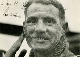 5 June 1944 01