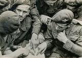 5 June 1944 02