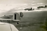 Cessna Cranes
