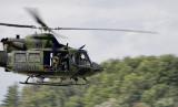 CH-146 Griffon