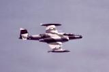 CF-100 Canuck Mk. 5D