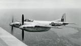 Sea Hornet F20  Flight -2
