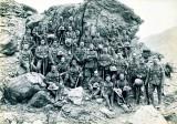 Queens Royal Regiment