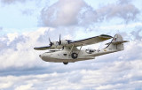 PBY5A Canso