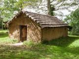 G10_1098.jpg Neolithic House (4850-2850 c) - La Hougue Bie, St Saviour - © A Santillo 2011