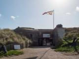 G10_1104-Edit.jpg Channel Island Military Museum - entrance - St Ouen - © A Santillo 2011