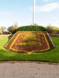 G10_1168.jpg Howard Davis Park - St Helier - © A Santillo 2011