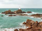 G10_1220.jpg Corbiere Lighthouse - St Brelade - © A Santillo 2011