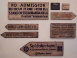 G10_1055.jpg German Underground Military Hospital - St Lawrence - © A Santillo 2011