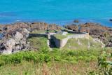 IMG_6228.jpg Fort Pezeries - Pleinmont Headland, Torteval - © A Santillo 2014