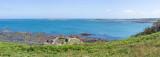 IMG_6231-Pano.jpg Fort Pezeries - Pleinmont Headland, Torteval - © A Santillo 2014