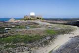 IMG_6248-Edit.jpg Fort Grey - Rocquaine Bay, Torteval - © A Santillo 2014