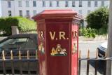 IMG_6255.jpg Victorian Letterbox, Saint Peter Port - © A Santillo 2014