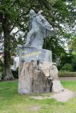 IMG_6256.jpg Statue of Victor Hugo, Candie Gardens Saint Peter Port - © A Santillo 2014