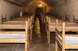 IMG_6263-Edit.jpg 5 Ward - The Underground Military Hospital, Saint Andrew - © A Santillo 2014