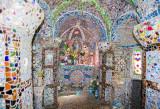 IMG_6281-Edit.jpg The Little Chapel - Saint Andrew - © A Santillo 2014