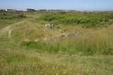 IMG_6298.jpg Les Fouaillages Long Mound, Vale - © A Santillo 2014