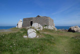 IMG_6320.jpg Fort Pembroke, Pembroke Bay Vale - © A Santillo 2014