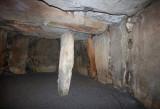 IMG_6357-6358.jpg Le Dehus Passage Tomb, Vale - © A Santillo 2014