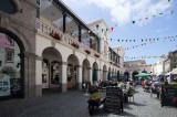 IMG_6369-6370.jpg The Old Market - Saint Peter Port - © A Santillo 2014