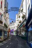 IMG_6372-Edit.jpg The Old Quarter - Saint Peter Port - © A Santillo 2014