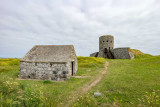IMG_6429.jpg Tower No.11 (The Rousse Tower) - Rousse Headland, Vale - © A Santillo 2014