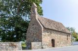IMG_6468-Edit.jpg Ste. Apolline's Chapel - Saint Saviour - © A Santillo 2014