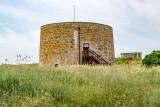 IMG_7025-Edit.jpg Kempt Tower - Grande Route des Mielles, St Ouen bay, St Ouen - © A Santillo 2016