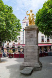 IMG_7086-Edit.jpg Statue of George II - Royal Square, St Helier - © A Santillo 2016