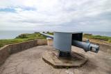 IMG_7099.jpg German WWII 'Battery Lothringen' No.1 Gun - Noirmont Headland, St Brelade - © A Santillo 2016