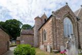 IMG_7111-Edit.jpg St Brelade's Parish Church - St Brelade's Bay, St Brelade - © A Santillo 2016