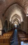 IMG_7116-Edit.jpg St Brelade's Parish Church - St Brelade's Bay, St Brelade - © A Santillo 2016