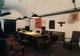 Jer_1983_023.jpg German Underground Military Hospital meeting room - St Lawrence - © A Santillo 1983
