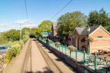 IMG_7261.jpg Seaton Tramway, Colyford - Devon - © A Santillo 2016