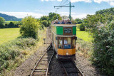 IMG_7269.jpg Seaton Tramway, between Colyford and Colford - Devon - © A Santillo 2016