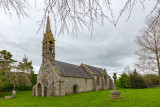 IMG_5887.jpg Chapel of the Madeleine - La Madeleine Penmarch France - © A Santillo 2014