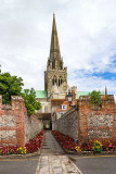 IMG_4758-Edit.jpg Chichester Cathedral, Chichester - © A Santillo 2013