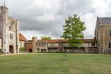 IMG_4802-Edit.jpg The Hospital of St Cross, Winchester - © A Santillo 2013