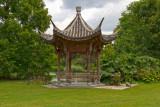 IMG_4848-Edit.jpg Chinese summer house - RHS Garden Wisley, Wisley - © A Santillo 2013