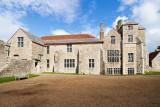 IMG_6772-Edit.jpg Great Hall and Museum, Carisbrooke Castle Newport - © A Santillo 2015