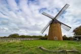 IMG_6782-Edit.jpg Bembridge Mill NT - Bembridge - © A Santillo 2015