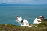 IMG_6831.jpg The Needles and the Old Needles Battery, West High Down Alum Bay - © A Santillo 2015