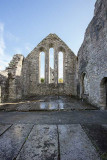 IMG_4990.jpg Cong Abbey, Cong Co. Mayo - © A Santillo 2013