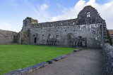 IMG_4999.jpg Cong Abbey, Cong Co. Mayo - © A Santillo 2013