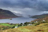 IMG_5017.jpg Lough Nafooey and Maumturk Mountains - Mayo - © A Santillo 2013