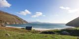 IMG_5027.jpg Keen Beach, Achill Island Co. Mayo - © A Santillo 2013