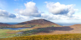 IMG_5090.jpg Minaun, Achill Island Co. Mayo - © A Santillo 2013