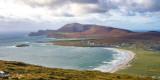 IMG_5092-Edit.jpg Minaun, Achill Island Co. Mayo - © A Santillo 2013
