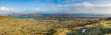 IMG_5122-5126.jpg Errisbeg mountain and Roundstone, Galway - © A Santillo 2013