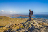 IMG_5130.jpg Errisbeg mountain and Roundstone, Galway - © A Santillo 2013